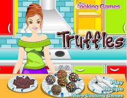 jeux de friv de cuisine jeux de cuisine de friv ohhkitchen com