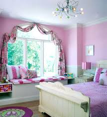 Barbie Princess Bedroom by Disney Princess Wall Decals Disney Princess Full Wall Murals Size