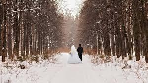 20 ways to get cheap professional wedding photographers u0026 videographer