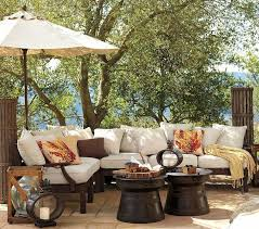 Bjs Patio Furniture by Some Tips About Choosing Garden Patio Furniture Front Yard