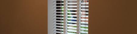 new window blinds from blinds 2go review life of man