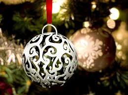 ornaments zbrushing for 3d print