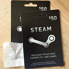 buy steam gift card online sold 2 50 steam wallet gift cards