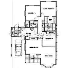 construction house plans house plans apex construction inc
