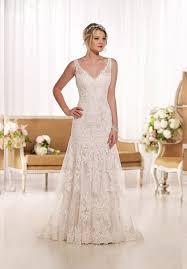 Wedding Dress On Sale Wedding Dress On Sale Ed1771brides Of Brisbane