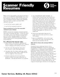 sample cfo resume doc 700700 resume words for resume skills resume key words and resume key phrases key words skills resume words smlf how can