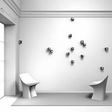 Wohnzimmer Uhren Zum Hinstellen Best Wohnzimmer Uhren Modern Photos House Design Ideas