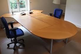 bureaux d occasion lot de bureaux d occasion global business import export