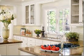 Glass Upper Cabinets Things That Inspire Glass Front Cabinets U2013 Form Over Function