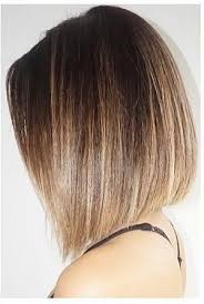 a line feathered bob hairstyles best 25 concave hairstyle ideas on pinterest longer bob haircut