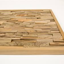 jason straw woodworker portfolio categories dimensional wall