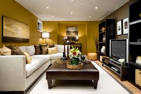 interior design small home living room design for small spaces philippines small living room