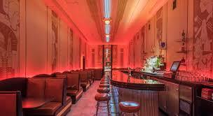 room fresh cruise room denver beautiful home design modern and
