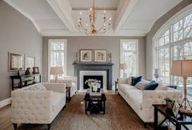 luxury interior home design luxury living room design ideas pictures zillow digs zillow
