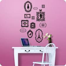 Purple Paris Themed Bedroom by 154 Best Bedroom Talks Images On Pinterest Children Nursery And