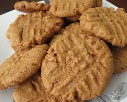 best 25 cookies clicker ideas on pinterest orteil cookie