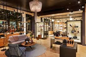Ballard Design Store Brilliant Ballard Design Home Office Katipikm Furniture