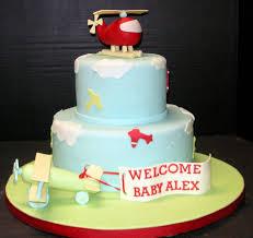 airplane birthday cake u2014 liviroom decors airplane cakes for baby