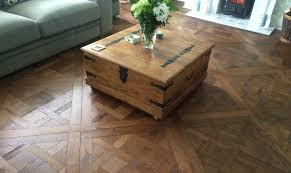 Laminate Flooring Leeds Home Flooring Carpets Wood Flooring Laminate Flooring