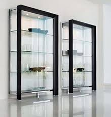 Shop Display Cabinets Uk Glass Furniture Makers In The Midlands