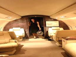 private jet interiors beds private jets with beds for sale do have inside trumps jet