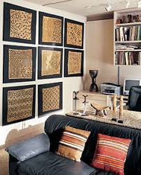 African Inspired Home Decor 36 Best African Art In Homes Images On Pinterest African Art