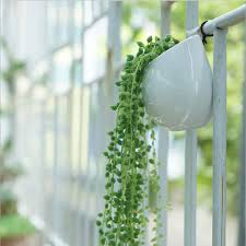 Hanging Ceramic Planter by Compare Prices On Hanging Ceramic Planters Online Shopping Buy