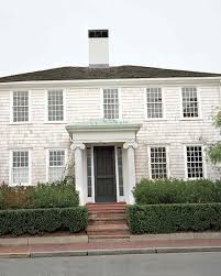 houses massachusetts home tour john derian u0027s 18th century new england home martha