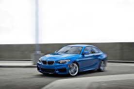 bmw coupe m 2014 bmw 228i coupe test motor trend