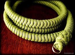 make snake knot paracord bracelet images Stormdrane 39 s blog a paracord camera strap jpg