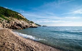 europe u0027s best beaches travel leisure