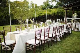 for weddings tablecloths luxury tablecloth rentals for weddings tablecloth