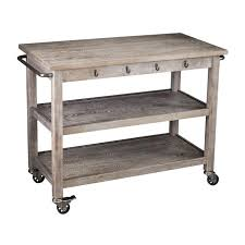 kitchen carts islands utility tables kitchen utility tables carts islands utility tables the kitchen
