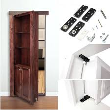 Cabinet Door Hinges Home Depot Hinges For Door Aypapaquerico Info