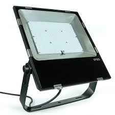 Outdoor Court Lighting by 200w Led Floodlight 200w Led Floodlight Suppliers And