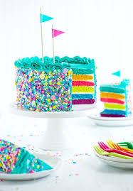 25 red birthday cakes ideas easy kids