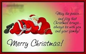 merry images greetings message greetings1