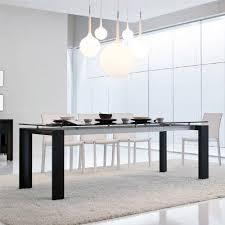 tavoli per sala da pranzo moderni tavoli sala da pranzo le migliori idee di design per la casa