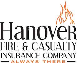 green light insurance white horse pike find an agent hanover fire casualty insurance