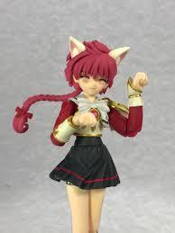 zagato magic knight rayearth figma 309 hikaru shidou magic knight rayearth u2013 the starter geek