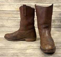 s country boots size 11 3890 best cowboy boots n country livin images on