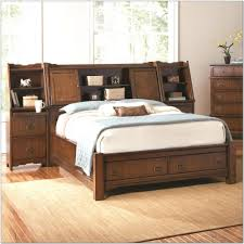 Costco Bedroom Collection by Costco Bedroom Furniture Catania Gallery Including Platform Bed
