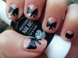girly nail design images nail art designs