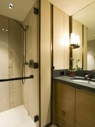 Bathroom Shower Decor 133 Best Showers Images On Pinterest Bathroom Ideas Room And