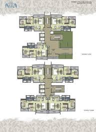 universal home design floor plans universal aura sector 82 gurgaon