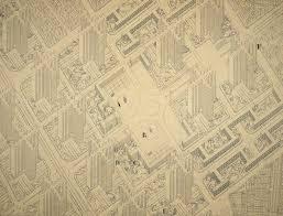 rosswolfe le corbusier sketch of some a cidade branca