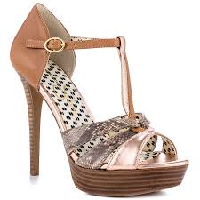 bentley gold jessica simpson bentley gold rose comb shoes for women aemow