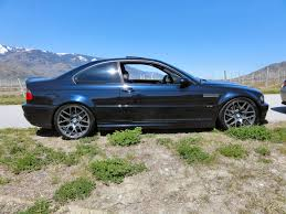 Bmw M3 Colour Grey Csl Wheels 19 Bmw M Series Pinterest Wheels Bmw And E46 M3