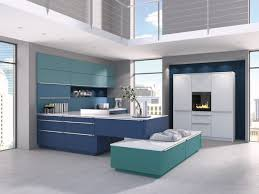 stormer cuisine mobilier de cuisine et rangement largo stormer induscabel salle