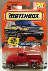 matchbox nissan skyline 72 best wheels images on pinterest diecast matchbox cars